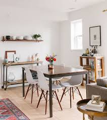best 25 apartment dining rooms ideas on pinterest lighting for