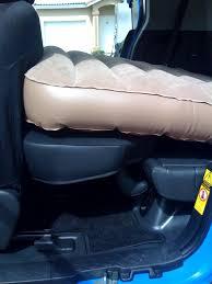 air mattress for fj cruiser toyota fj cruiser forum
