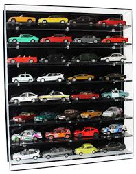 diecast toy vehicle display cases stands ebay diecast ship models for sale as well model cases or travel air r