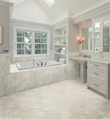 impressive 50 traditional bathroom 2017 design ideas of