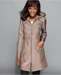 womens rain coat with hood womens coats pinterest rain coats