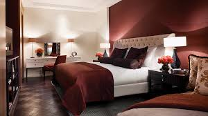hotels in london top 10 luxury suites hotel suites luxury and