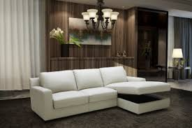 Sofa Bed Sectionals 100 Genuine Italian Quality Leather Sectionals Corner Couches