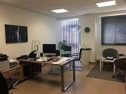location bureau journ location de bureau les pires erreurs en location de bureau annonces