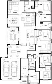 Room Design Floor Plan 4 Bedroom House Plans U0026 Home Designs Celebration Homes 2016