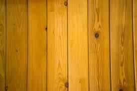 Laminated Floor Boards Free Images Plank Floor Wall Furniture Yellow Door