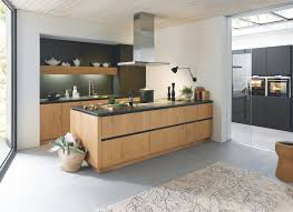 kitchen design trends autumn winter 2016 kitchen design trends what to look out for for