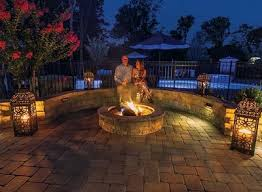 Ep Henry Fire Pit by 8 Tips For Fire Pit Safety Luxury Pools