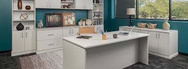 Custom Office Cabinets Home Office Organizers Office Cabinets Home Office Shelves