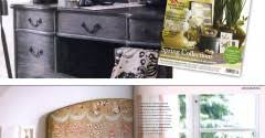 period homes and interiors magazine jwmxq com interior decoration of homes home interior designs