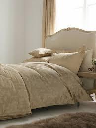 duvet bed sets king home design ideas