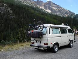 volkswagen vanagon 79 thesamba com vanagon view topic anyone ever paint their 14