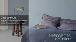 peinture chambre bleu et gris couleur peinture chambre bleu tollens