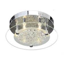 Retro Kitchen Light Fixtures by Kitchen Lighting Ebay