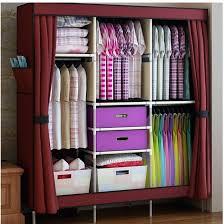 closet design online home depot home depot closet design portable closet rack home depot closet