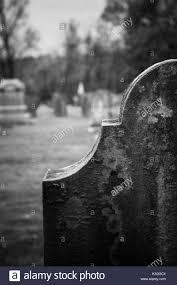 headstones nj headstones at an cemetery in kingston new jersey