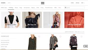 fashion e shop 10 recommended fashion online shops in indonesia what s new jakarta