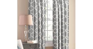 wonderful ideas style gray velvet drapes fancy bubbling swag lace