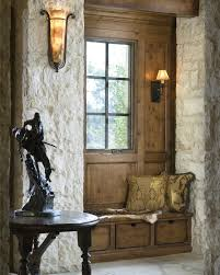 Old World Pictures by Old World English Premier Builder Ashner Construction Company