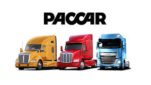 Big Opportunities For Paccar In India China Heavy Vehicles