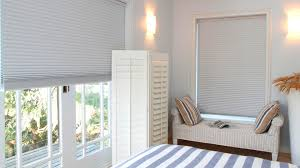honeycomb blinds american shutters