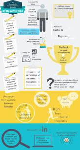 Update Resume In Linkedin 100 Resume Url Tips Use Action Words 24list Cornell