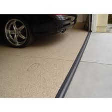 Overhead Door Seals by Garage Door Floor Seal Houses Flooring Picture Ideas Blogule