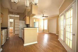 1 bedroom apartments in lexington ky brandywine apartments lexington farm houses for rent in ky augusta