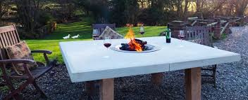 Firepits Co Uk Tables And Pits Stonemasonry For Conservation Bespoke