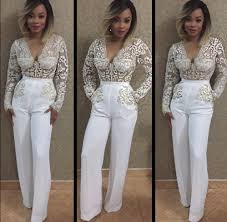 beautiful jumpsuits welcome to chitoo s diary check out toju foyeh sheer jumpsuit