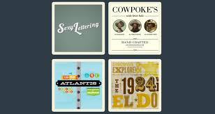 typography tools on the web u2014 danelle bailey