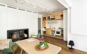 how to design a small kitchen how to design a kitchen in a small space refresh renovations