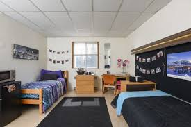 Rooms For Rent With Private Bathroom Student Housing Western State Colorado University