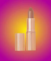shades of purples 2017 la lipstick trends cool lip colors