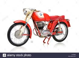 1965 Honda 150 1965 Cut Out Stock Images U0026 Pictures Alamy
