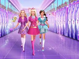 barbie free wallpaper 99 barbie princess wallpaper