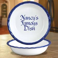 personalized pie plate ceramic 150 best grandparents images on grandparents day