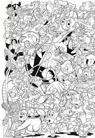sonic hedgehog coloring pages 14 best print out coloring pages images on pinterest sonic