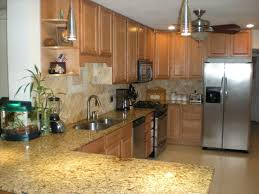 kitchen and bath island top modern kitchen and bathroom renovations pertaining to residence