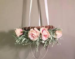 nursery chandelier etsy