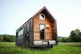 small trailer houses for sale image best house design design of