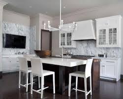 kitchen marble backsplash contemporary kitchen floor tiles deductour com