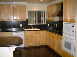 installing kitchen cabinets yourself home design ideas