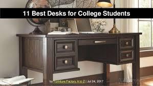 best desks for students 11 best desks for college students 1 638 jpg cb 1503270851
