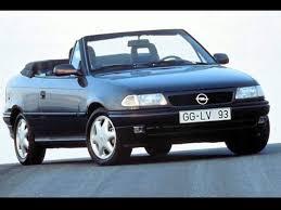 nissan micra quietscht beim fahren erstes eigenes auto meinungen u0026 hilfe im mädchen de forum