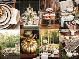 15 best thanksgiving table setting ideas images on