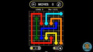 flow free online free mobile game html5 puzzle casual games for