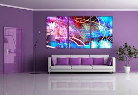 Home Decor Tips Purple Living Room Dgmagnets Com
