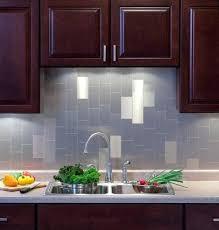 Peel And Stick Tiles For Kitchen Backsplash Peel And Stick Kitchen Backsplash Bloomingcactus Me