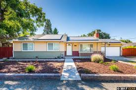 1907 laura ct concord ca 94521 sold listing mls 40784952